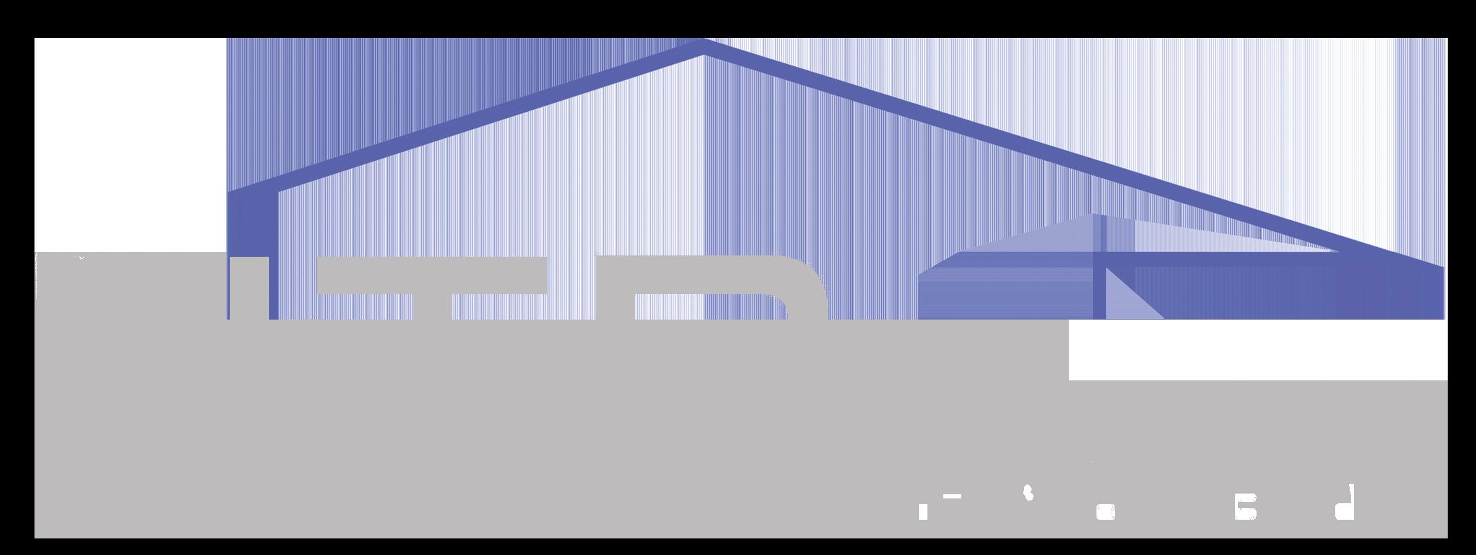 NTD Elevage logo